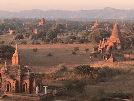 SE Asia travel insider tips/advice!