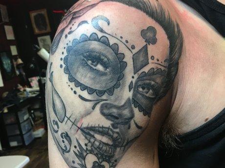 Tattoo Answers
