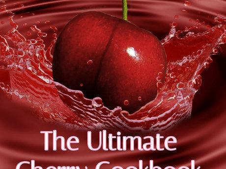 Cherry Recipes - Pick One!