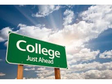 Ask an Academic Advisor!