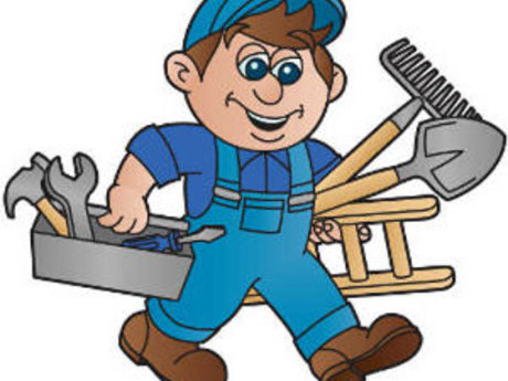 Local Handyman