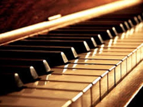 improvisation music teacher