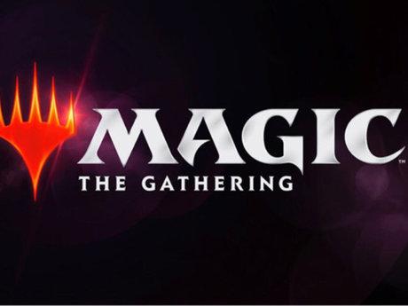 Magic: The Gathering Consult