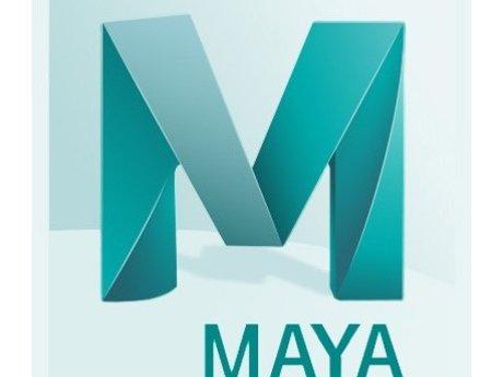 Learn the basics of Maya