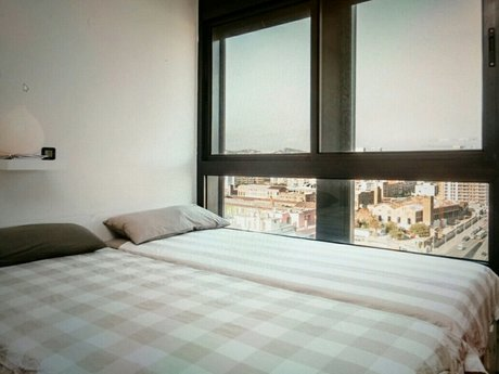 SimbiStay 2 Nights in Barcelona