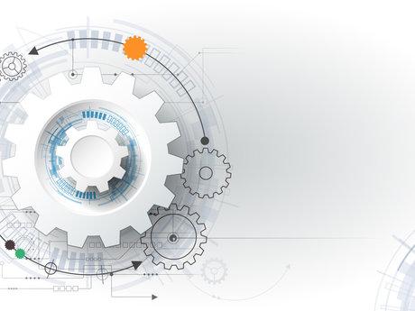 Engineering/ Design Consulting