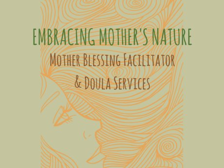 Visit for New Parents-Doula