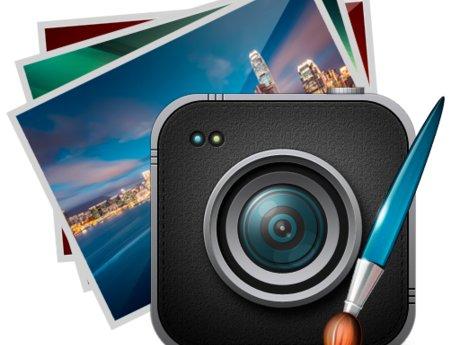 Photo Editing Service - 5 Photos