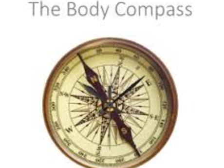Meet Your Body Compass