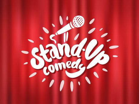 10 Min Comedy Show