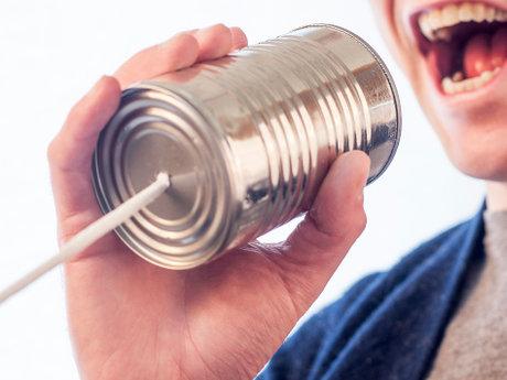 30 Minute EFL Lesson: Pronunciation