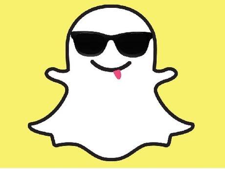 Custom Snapchat Filter Design