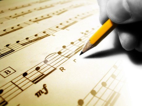 Personalized Music Course