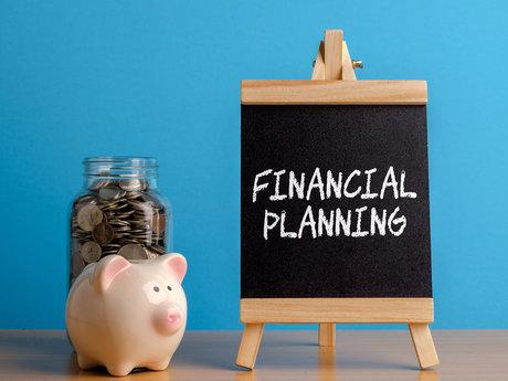 Basic Investment Advice