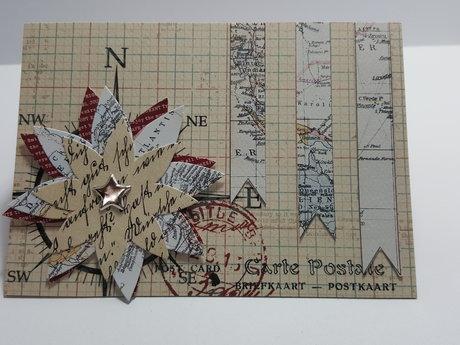Unique, Handmade Cards