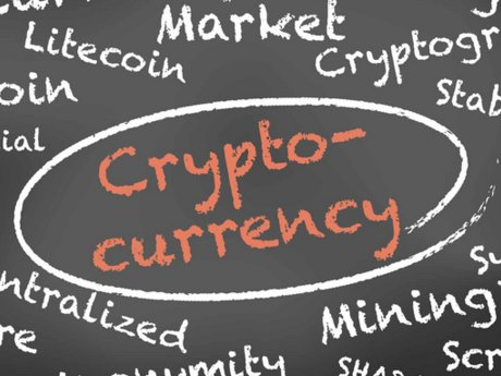Bitcoin & Cryptocurrency Consult