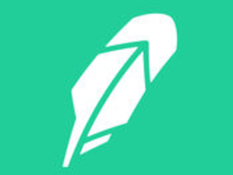 Ask About The RobinHood App