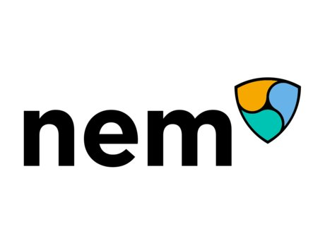 Complete guidance on nem (XEM)