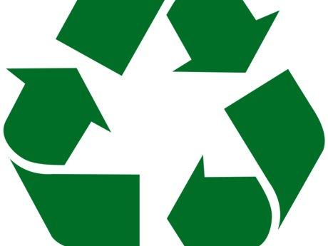 Atelier de réduction de déchets
