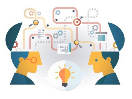 Lesson Planning/Teaching Brainstorm