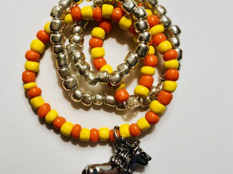 Strenght Bracelet