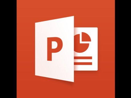 PowerPoint assistance