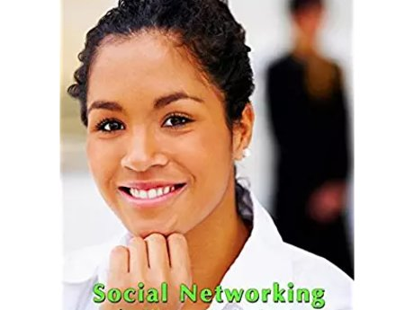 Social Networking for Women in Biz