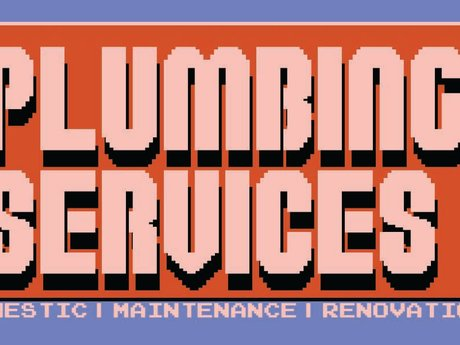 Plumbing Consultation (residential)