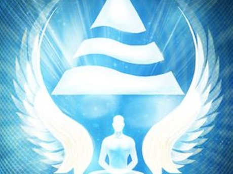 Intro to Higher Balance Meditation