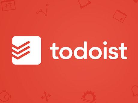 Todoist Premium - 3 months