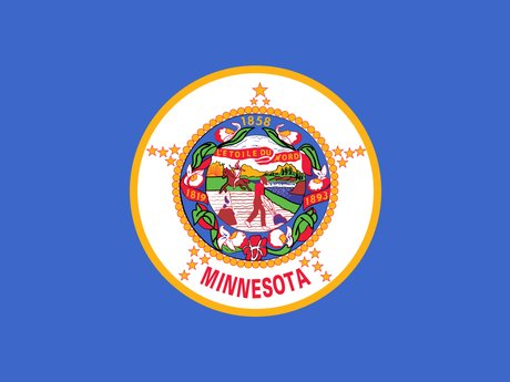 Fun things to do in minnesota