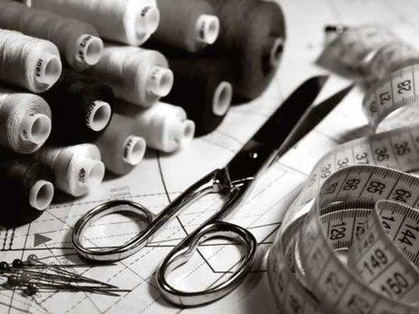 Basic Tailoring