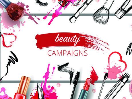 Beauty Brand Development Consult