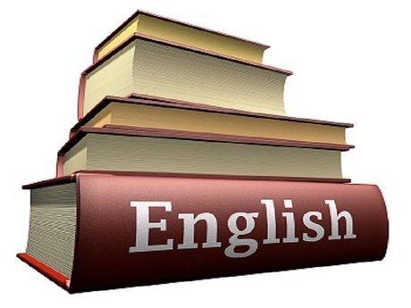 English Language Tutoring