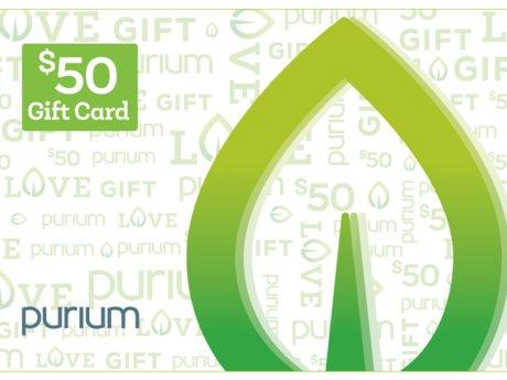 Purium Wellness Partner / Affiliate