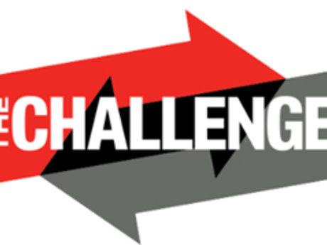 I'll Give You One Challenge