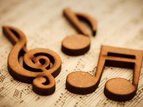 Music Lessons: 6 instruments & more