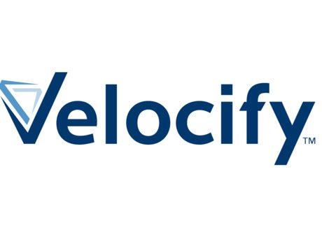 Velocify software lessons