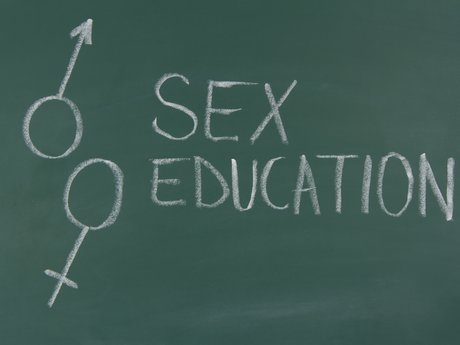 Honest and Open Sexual Education