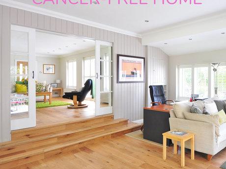 Cancer Free Home Detox Coaching