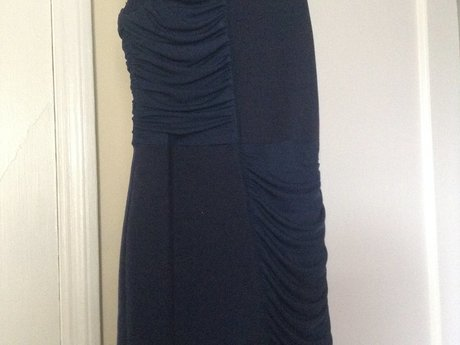 BCBG Dress - Excellent Condition