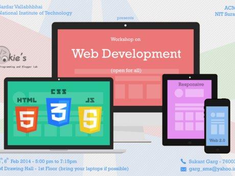 Website & Funnel development