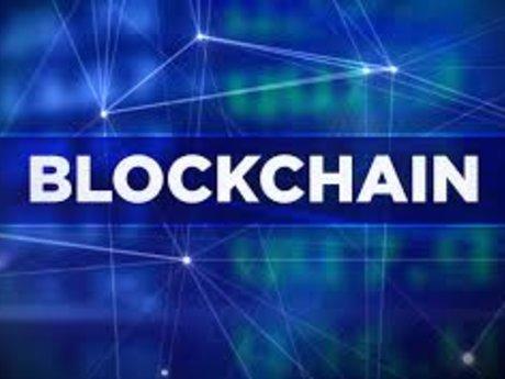 Blockchain Consultant
