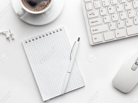 Concepts, Planning, Implementation