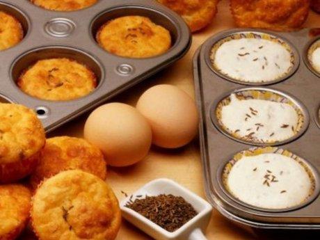 Gluten free baking/advice