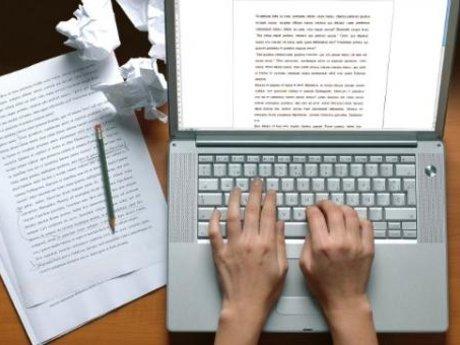 Essay Guidance