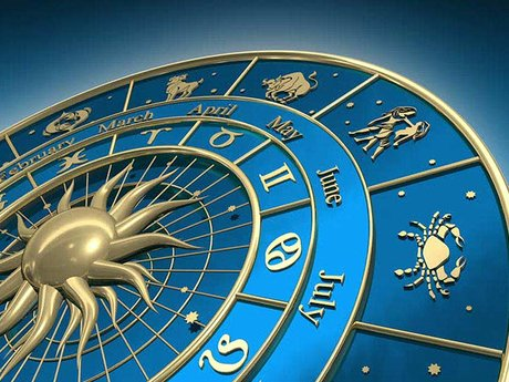 Virtual Astrology Reading