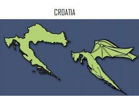 Visiting Croatia? You need advice?