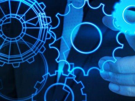 Design and Develop Basic Software