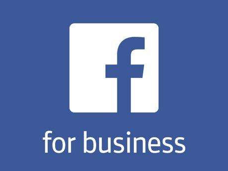 Manage your facebook profile